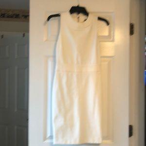 Beautiful Aline dress!